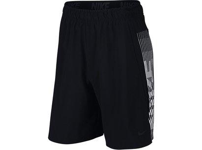 Nike Dry Shorts Mens