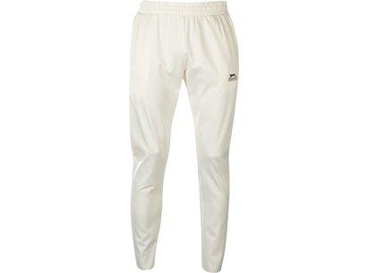 Slazenger Aero Cricket Trousers Mens
