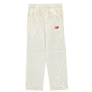 New Balance Player Junior Cricket Trousers