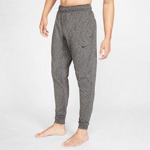 Nike Yoga Dri FIT Mens Pants