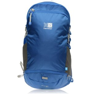 Karrimor Dorango 30 plus 5 Backpack