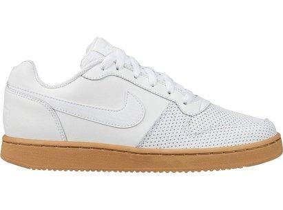 Nike Ebernon Trainers Ladies
