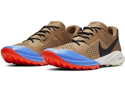 Nike Zoom Terra Kiger Trainers Mens