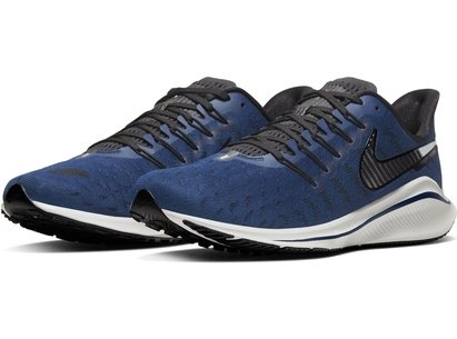 Nike Zoom Vomero 14 Trainers Mens