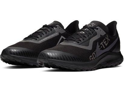 Nike Zoom Pegasus 36 GTX Trainers Mens