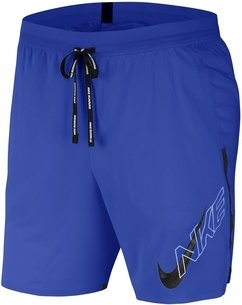 Nike Flex 7inch Shorts Mens