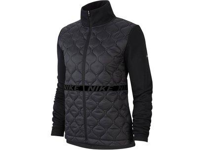 Nike Arolyr Jacket Ladies