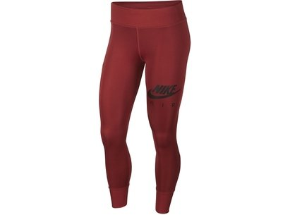 Nike 7 8 Fast Tights Ladies