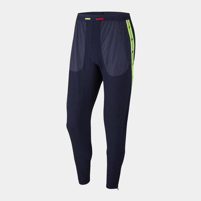 Nike WR Jogging Pants Mens