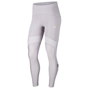 Nike Speed Glam Tights Ladies