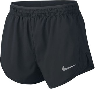 Nike Tempo 3inch Shorts Ladies