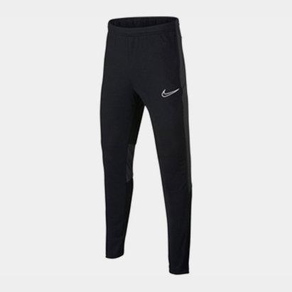 Nike Academy Kids Training Pants