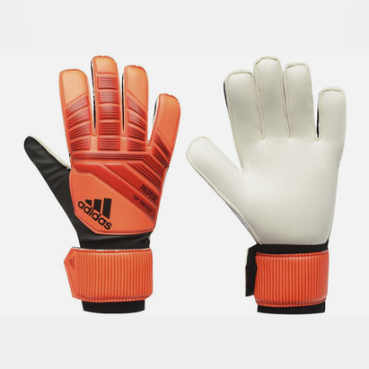 adidas Predator Top Training Gloves