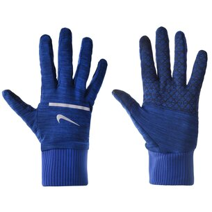 Nike Sphere Gloves Mens