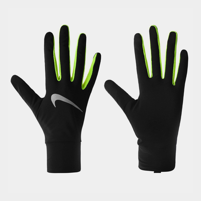 Nike Light Weight Technical Glove Mens