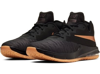 Nike AM Infuriate 3 Mens Trainers