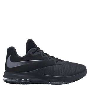 Nike AM Infuriate 3 Mens Trainers