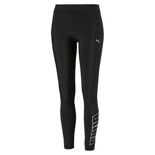 Puma Aire Tights Ladies