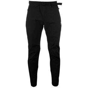 Karrimor Athletic Pants