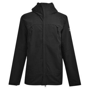 Karrimor Athletic Jacket
