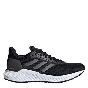 adidas Solar Ride Womens Running Shoes