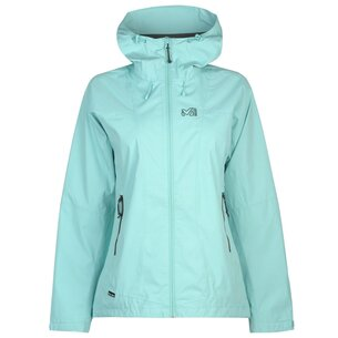 Millet Fitz 2.5L Jacket Ladies