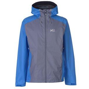 Millet Huron 2.5L Jacket Mens