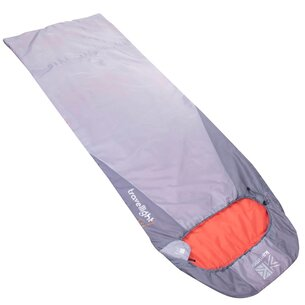 Karrimor Travel Sleeping Bag
