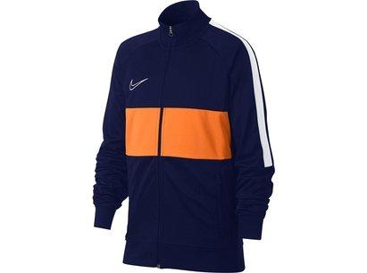 Nike Academy Tracksuit Jacket