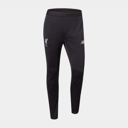 New Balance Liverpool 19/20 Slim Fit Track Pants