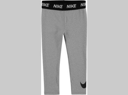 Nike Swoosh Leggings Infant Girls