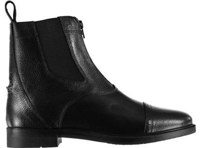 Brogini Chelmsford Zip Jodhpur Boots