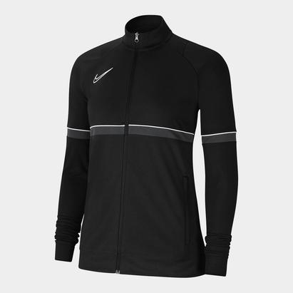 Nike Academy Ladies Track Jacket