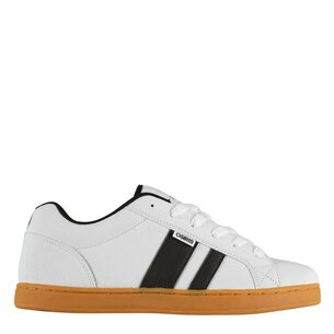 Osiris Loot Mens Skate Shoes