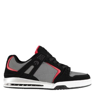 Osiris PXL Mens Skate Shoes