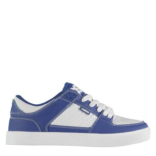 Osiris Protocol Mens Skate Shoes