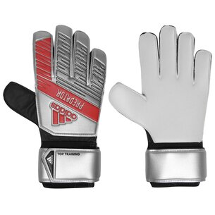 adidas Predator Top Training Goalkeeper Gloves