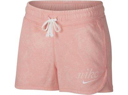 Nike Sportswear Shorts Ladies