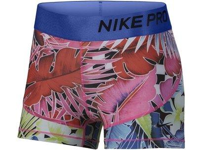 Nike Hyp Fem Short
