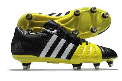 adidas FF80 Pro 2.0 XTRX SG Boots
