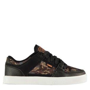 Osiris Protocol Mens Skate Shoes