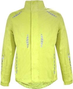 Donnay Reflective Jacket Mens