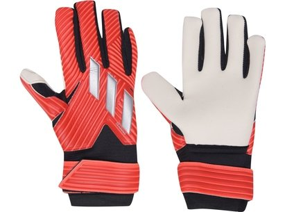 adidas Nemezis Training Gloves Mens