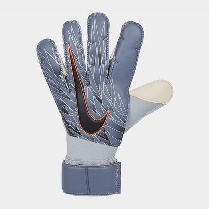 Nike Vapor Grip 3 Gloves Mens