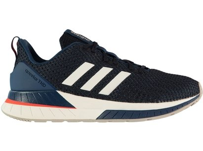adidas Questar TND Trainers Mens