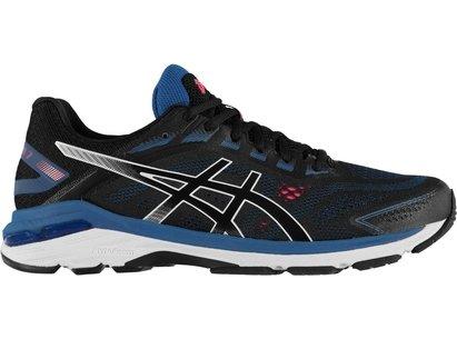 Asics GT 2000 v7 Mens Running Shoes