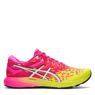 Asics DynaFlyte 4 Womens Running Trainers