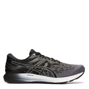 Asics DynaFlyte 4 Mens Running Shoes