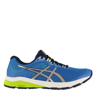 Asics GT 1000 V8 Mens Running Shoes
