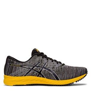 Asics DS 24 Mens Running Shoes